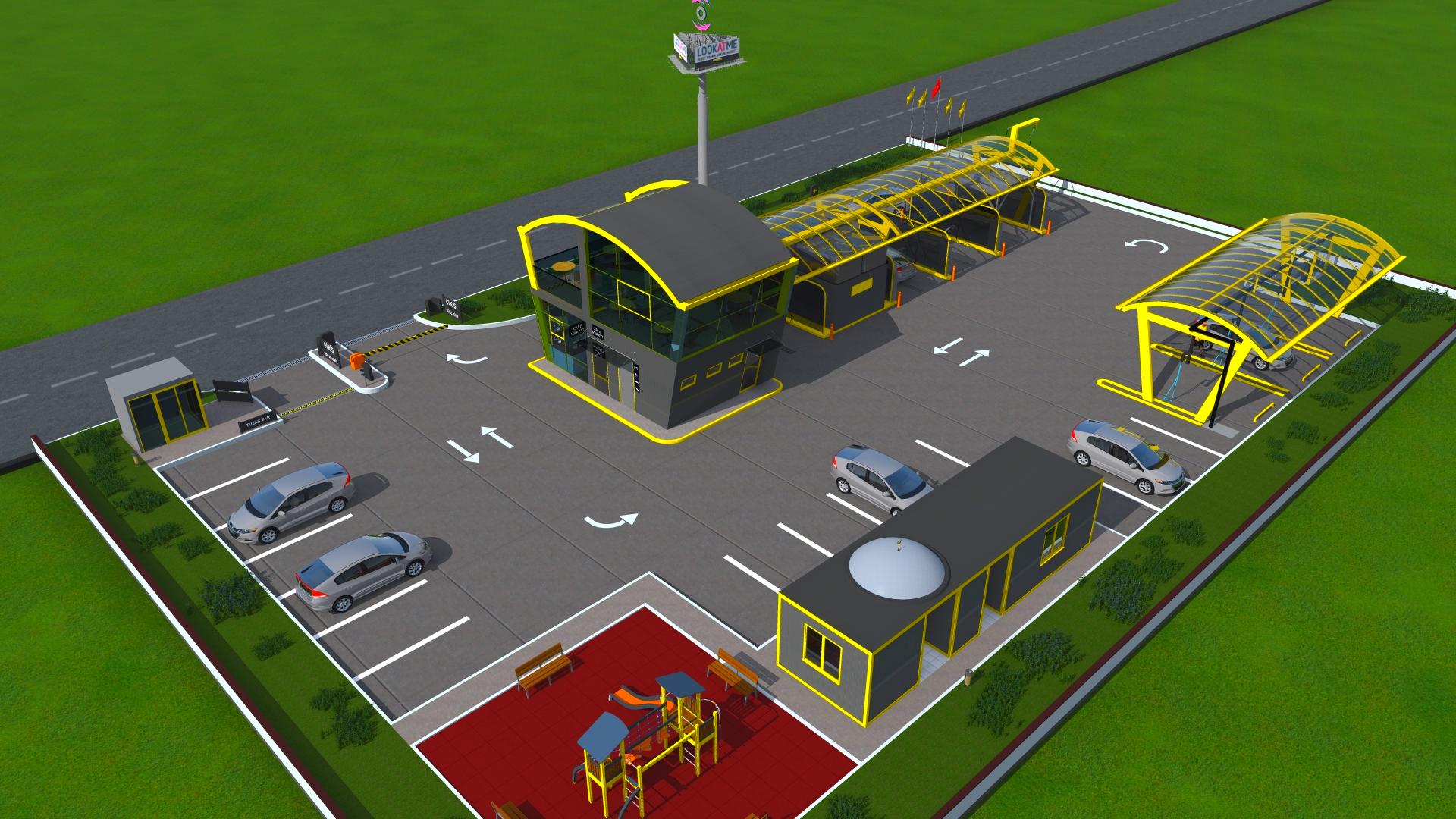Araç Yıkama İstasyonu-1.1.png