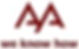 Mayalar Logo Son 1.5.png