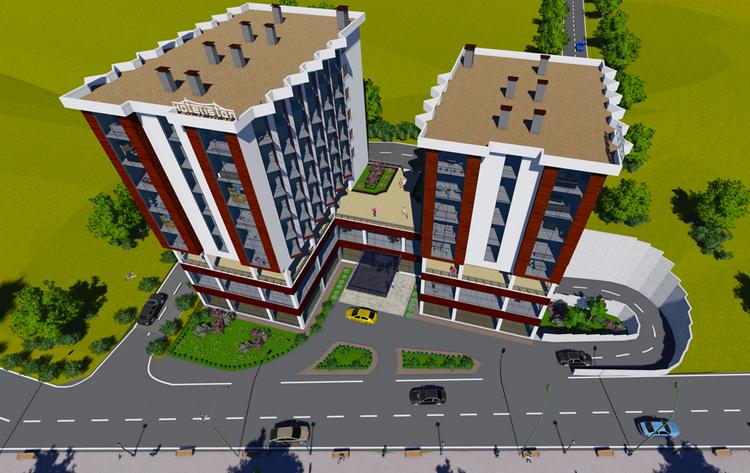 Şehir Oteli-1.png