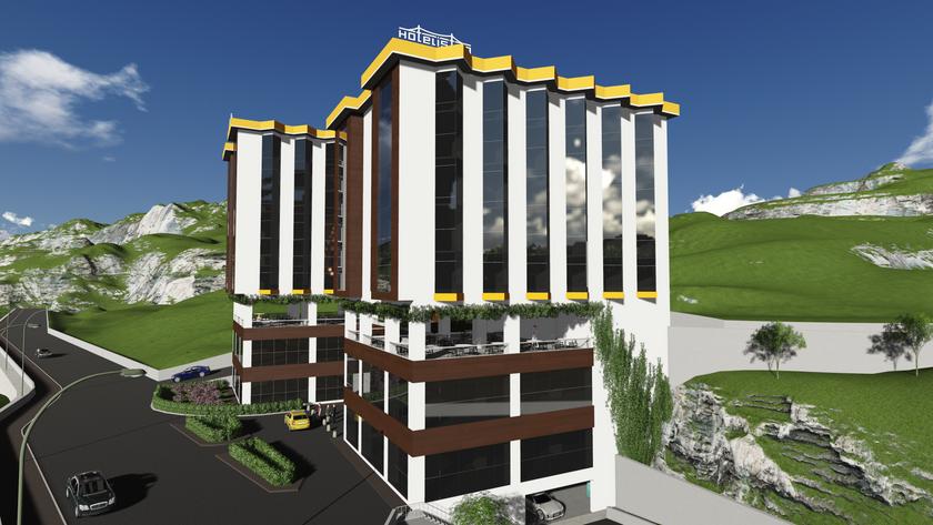 Şehir Oteli-6.png