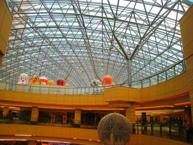 AFI Mall 22