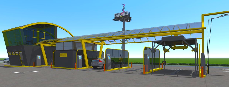 Araç Yıkama İstasyonu-1.4.png