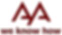 Mayalar Logo Son 1.4.png
