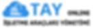 Tay Logo 2.png