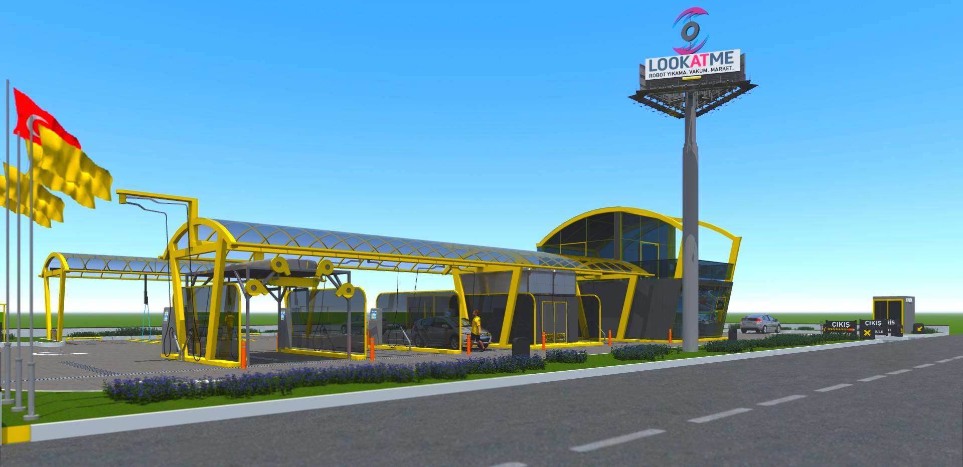 Araç Yıkama İstasyonu-1.3.png