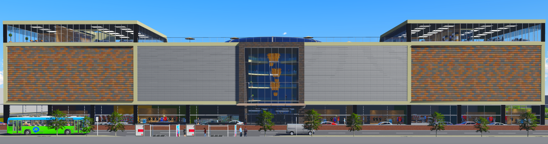 Kartepe Mall 1