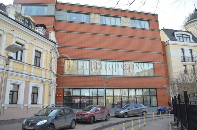 Arkadia Mall 22