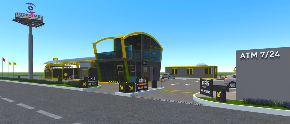 Araç Yıkama İstasyonu-1.2.png