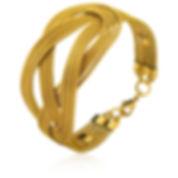 jewel golden grass art