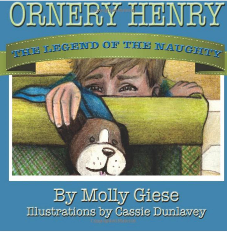 OrneryHenry - Copy