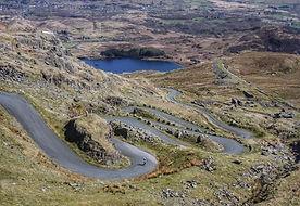 cycling-landscape-uk.jpeg