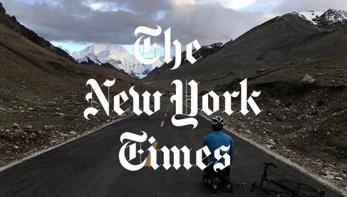 NY Times tile.jpg