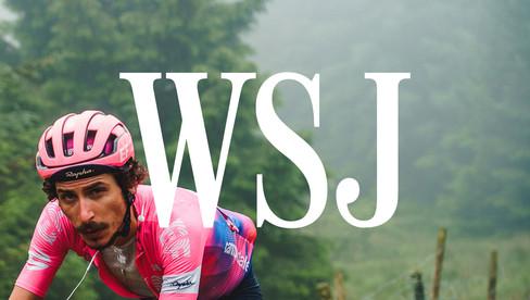WSJ tile.jpg