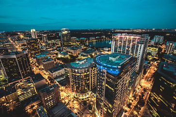 -night-shot-of-downtown--orlando--723523