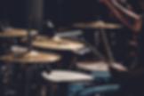 drums-2599508_960_720.webp