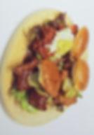 menu6_edited.jpg