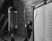 R84-Electric-Guitar_edited_edited.jpg