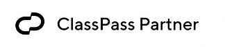 ClassPass-CPpartner-white.png
