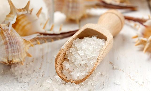 salttherapy.jpg