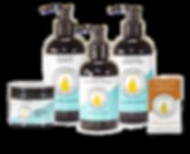 3_The-CBD-Skincare-Company_cbd-experienc