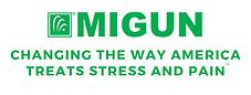 migun logo.png