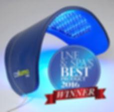 best-product-2016.jpg