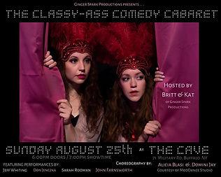 A Classy-Ass Cabaret Show Poster.jpg