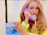 """Glitch Cake """"Brut"""" Music Video"""
