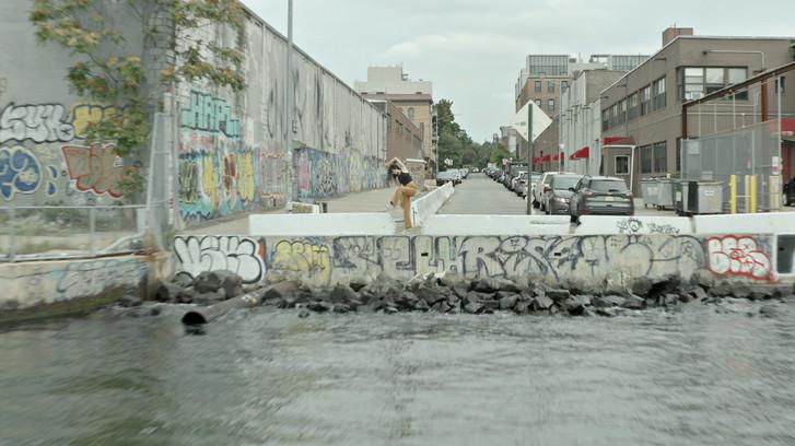 Idioteque - Dancer Film Still 9.JPG