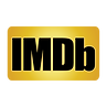 imdb-social-media-icon_307548.png