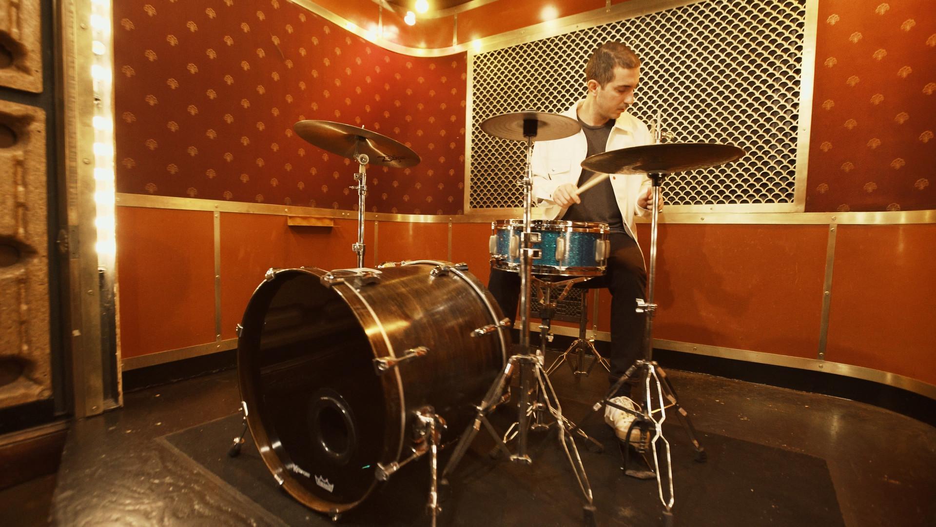 Idioteque - Drummer Film Still 4.JPEG