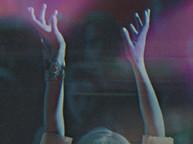 """Glitch Cake """"Transfer"""" Music Video"""