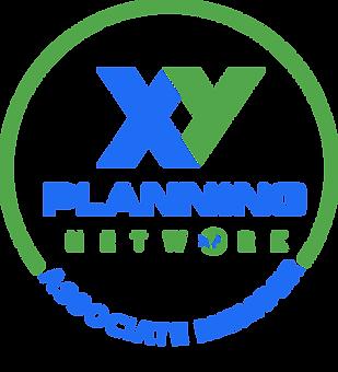 XYPN Associate Member Badge.png