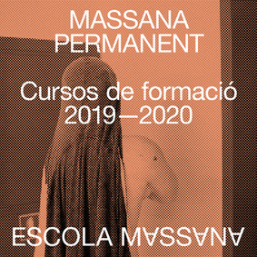 Massana Permanent