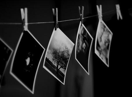 || De magie van fotografie ||
