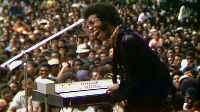 0SUMMER OF SOUL - Sly Stone. Courtesy of Mass Distraction Media.jpg