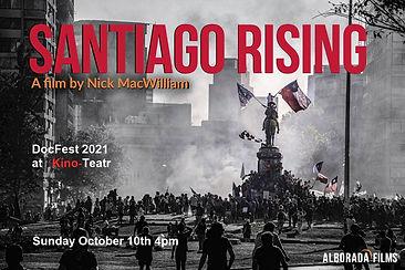 Santiago Rising - film poster.jpg
