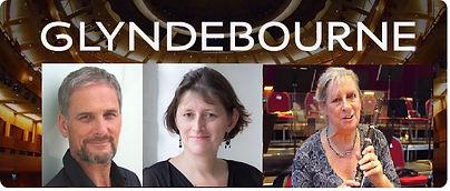 Glyndebourne-Round-1.jpg