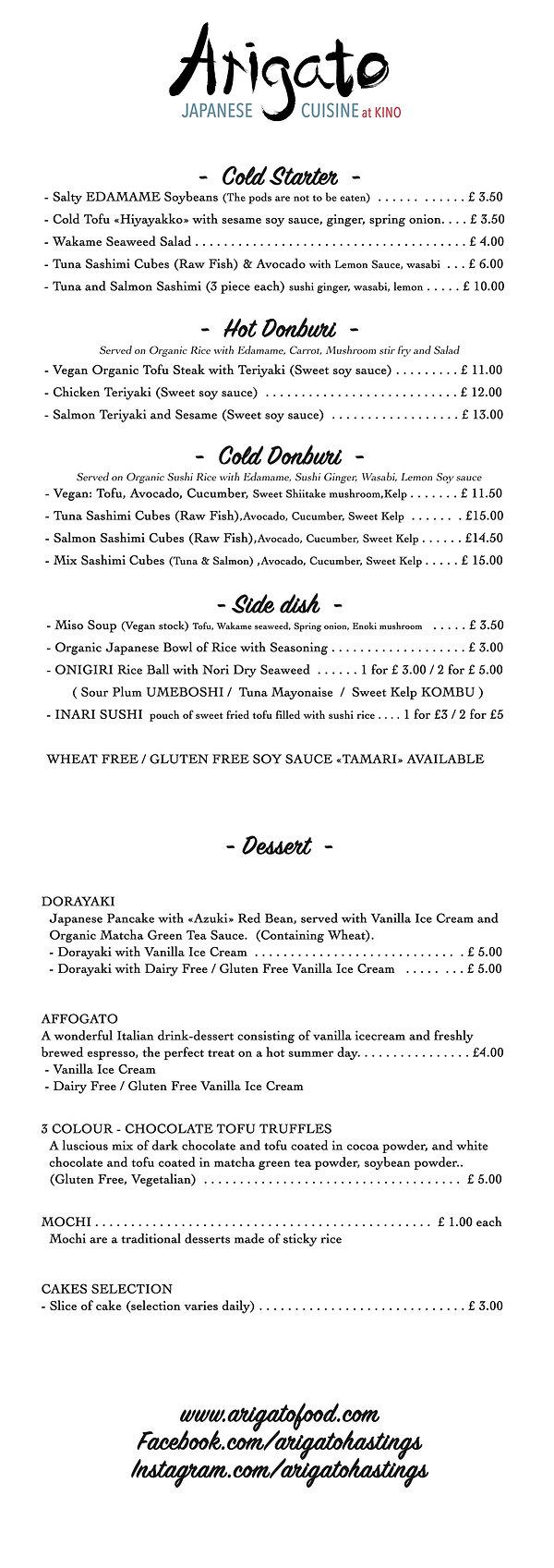 arigato-menu5-donburi-21oct.jpg