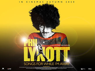 Lynott.JPG