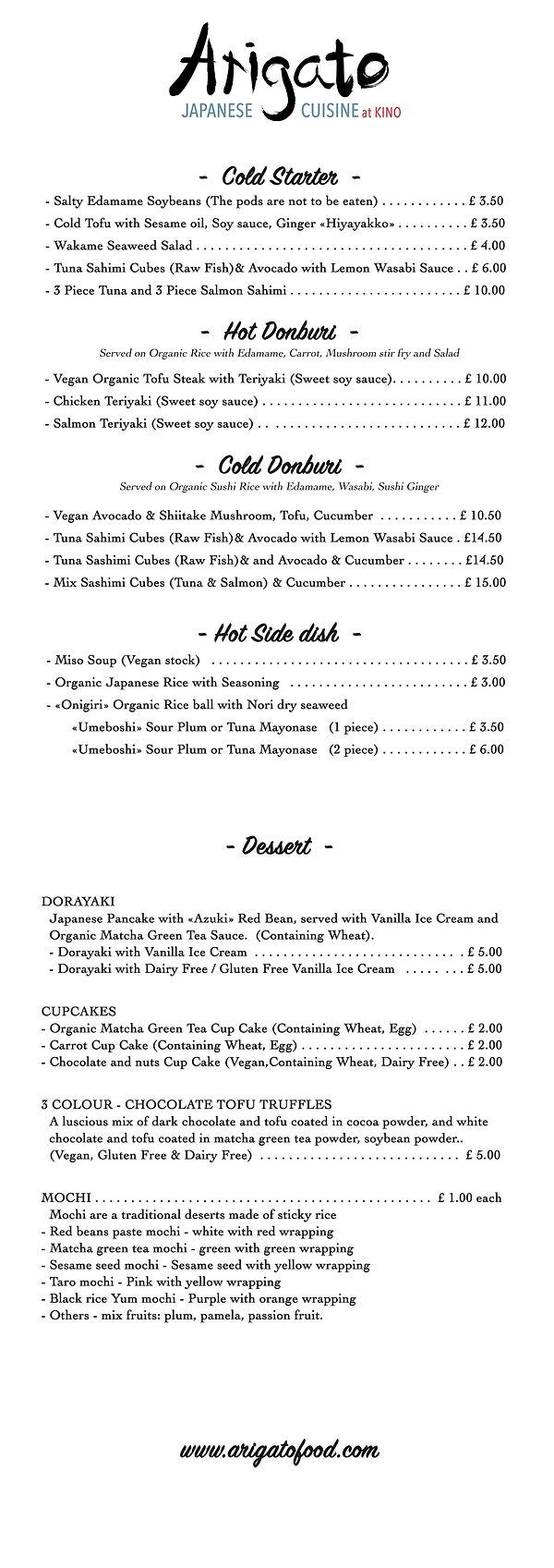 arigato-menu4-donburi.jpg