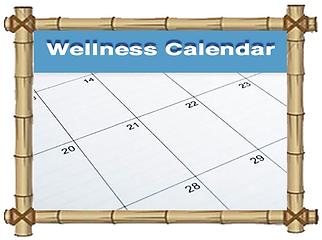Wellness Calendar.png