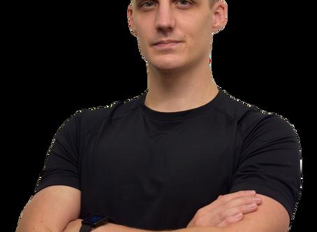 Meet the coach: Selwyn