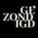 GEZONDIGD-logo-zwart.png