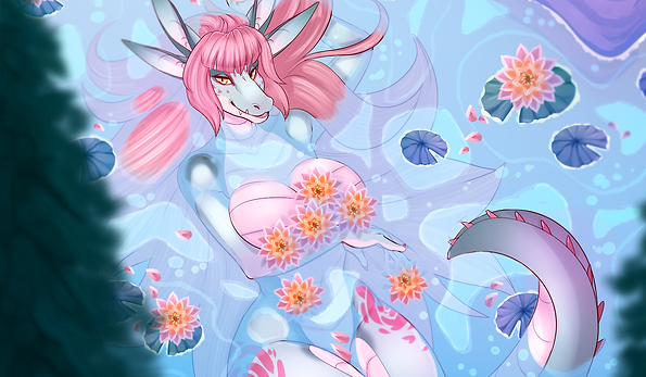FloralWaters-Lilyily-merged.png