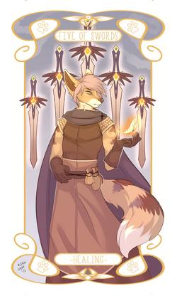 Swords-05