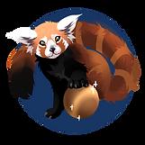jasmaeplans-bronze-mascot.png