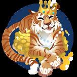 jasmaeplans-gold-mascot.png