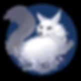 jasmaeplans-silver-mascot.png