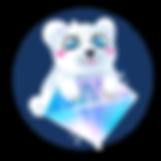 jasmaeplans-diamond-mascot.png